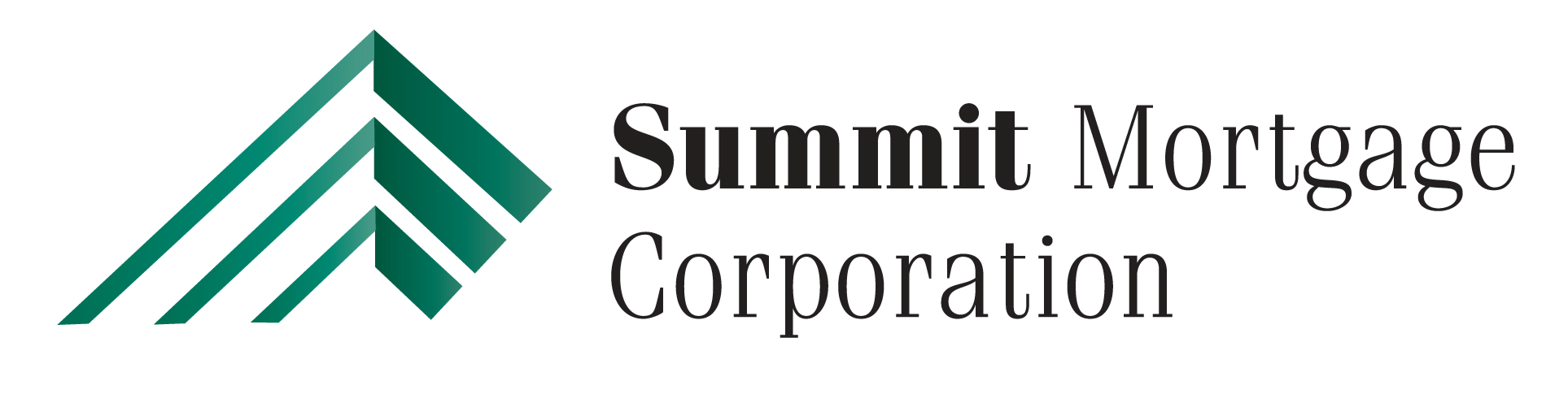 Summit Mortgage Corporation